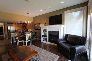 Photo 1: 15 1134 Pine Grove Road in Scotch Creek: Condo for sale : MLS®# 10116385