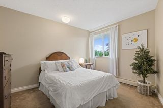 """Photo 17: 510 CRAIGMOHR Drive in West Vancouver: Glenmore House for sale in """"Glenmore"""" : MLS®# R2617145"""
