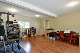 Photo 17: 1457 VERNON Drive in Gibsons: Gibsons & Area House for sale (Sunshine Coast)  : MLS®# R2593990