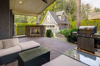 "Photo 18: 12905 14A Avenue in Surrey: Crescent Bch Ocean Pk. House for sale in ""Ocean Park"" (South Surrey White Rock)  : MLS®# R2348669"