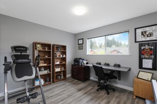 Photo 23: 4 2728 1st St in : CV Courtenay City Row/Townhouse for sale (Comox Valley)  : MLS®# 879923