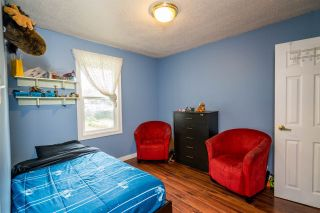 """Photo 17: 1711 ELM Street in Prince George: Millar Addition House for sale in """"MILLAR ADDITION"""" (PG City Central (Zone 72))  : MLS®# R2470034"""