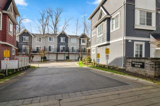 """Photo 20: 17 19128 65 Avenue in Surrey: Clayton Townhouse for sale in """"Brookside"""" (Cloverdale)  : MLS®# R2543768"""