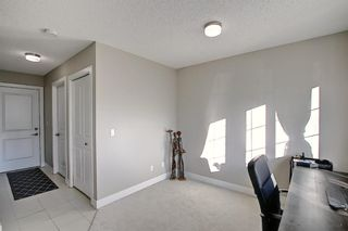 Photo 39: 442 Nolan Hill Boulevard NW in Calgary: Nolan Hill Row/Townhouse for sale : MLS®# A1073162