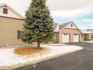Photo 3: 32 500 Adelaide Crescent: Pincher Creek Row/Townhouse for sale : MLS®# A1092864