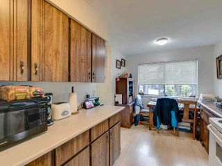 """Photo 14: 202 9468 PRINCE CHARLES Boulevard in Surrey: Queen Mary Park Surrey Townhouse for sale in """"Prince Charles Estates"""" : MLS®# R2585737"""