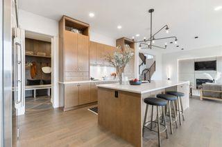 Photo 10: 692 Howatt Drive in Edmonton: Zone 55 House for sale : MLS®# E4266434