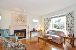 """Photo 2: 16170 8A Avenue in Surrey: King George Corridor House for sale in """"MCNALLY CREEK"""" (South Surrey White Rock)  : MLS®# R2343251"""