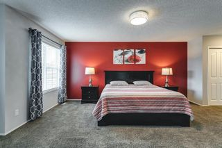 Photo 19: 47 Chapala Landing SE in Calgary: Chaparral Detached for sale : MLS®# A1124054
