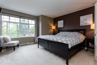 """Photo 16: 12 18828 69 Avenue in Surrey: Clayton Townhouse for sale in """"Starpoint"""" (Cloverdale)  : MLS®# R2332691"""