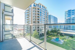 """Photo 18: 908 6331 BUSWELL Street in Richmond: Brighouse Condo for sale in """"THE PERLA"""" : MLS®# R2177895"""