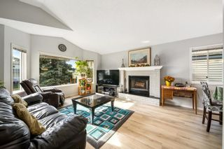 Main Photo: 742 Erin Woods Drive SE in Calgary: Erin Woods Detached for sale : MLS®# A1153568