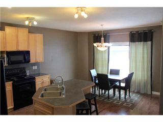 Photo 6: 108 DRAKE LANDING Court: Okotoks Residential Detached Single Family for sale : MLS®# C3613491