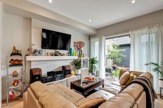 Photo 4: 2148 165A Street in Surrey: Grandview Surrey House for sale (South Surrey White Rock)  : MLS®# R2604120
