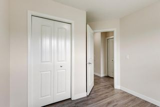 Photo 22: 216 Cranberry Park SE in Calgary: Cranston Row/Townhouse for sale : MLS®# A1141876