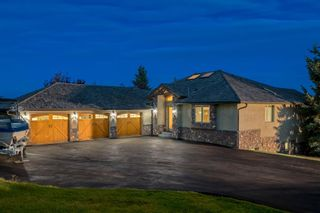 Photo 4: 79 Emerald Bay Drive in Rural Rocky View County: Rural Rocky View MD Detached for sale : MLS®# A1150706