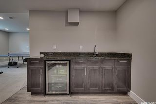 Photo 37: 511 Pichler Way in Saskatoon: Rosewood Residential for sale : MLS®# SK859396