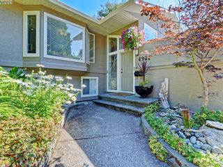 Photo 19: 4901 Maxine Lane in VICTORIA: SE Cordova Bay House for sale (Saanich East)  : MLS®# 767062