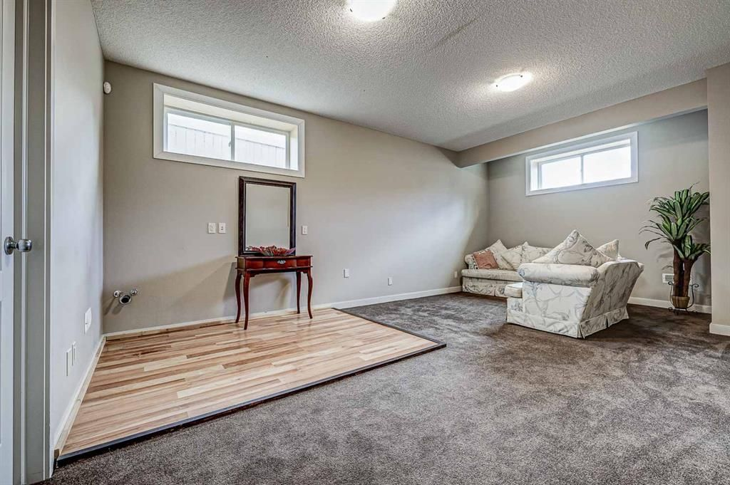Photo 28: Photos: 200 EVERBROOK Drive SW in Calgary: Evergreen Detached for sale : MLS®# A1102109