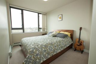 """Photo 8: 706 2689 KINGSWAY in Vancouver: Collingwood VE Condo for sale in """"SKYWAY TOWER"""" (Vancouver East)  : MLS®# R2146581"""