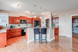 Photo 10: 83 HIDDEN CREEK PT NW in Calgary: Hidden Valley Detached for sale : MLS®# C4282209