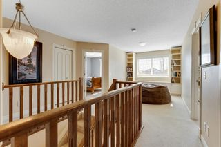Photo 18: 120 Evergreen Square SW in Calgary: Evergreen Detached for sale : MLS®# A1080172