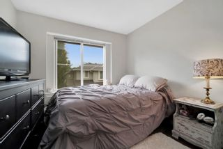 """Photo 17: 20 14952 58 Avenue in Surrey: Sullivan Station Townhouse for sale in """"Highbrae"""" : MLS®# R2619926"""