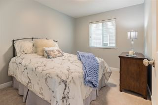 """Photo 17: 6760 193B Street in Surrey: Clayton House for sale in """"Gramercy Park at Clayton Heights"""" (Cloverdale)  : MLS®# R2543782"""