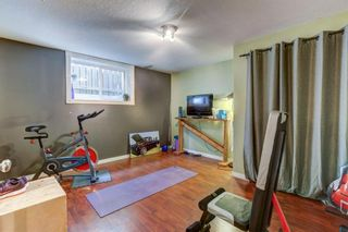 Photo 23: 1218 Centre Street: Carstairs Detached for sale : MLS®# A1124217