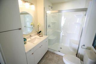 Photo 16: 312 70 Philip Lee Drive in Winnipeg: Crocus Meadows Condominium for sale (3K)  : MLS®# 202008425