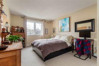 """Photo 18: 209 1429 E 4TH Avenue in Vancouver: Grandview Woodland Condo for sale in """"Sandcastle Villa"""" (Vancouver East)  : MLS®# R2554963"""