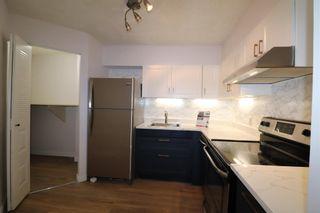 Photo 10: 809 10149 SASKATCHEWAN Drive in Edmonton: Zone 15 Condo for sale : MLS®# E4242345