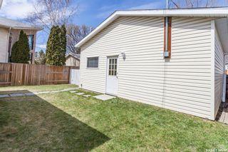 Photo 15: 1107 5TH Street East in Saskatoon: Haultain Residential for sale : MLS®# SK770758