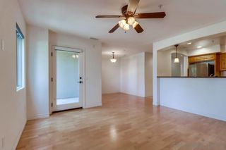 Photo 4: PACIFIC BEACH Townhouse for sale : 3 bedrooms : 4151 Mission Blvd #203 in San Diego