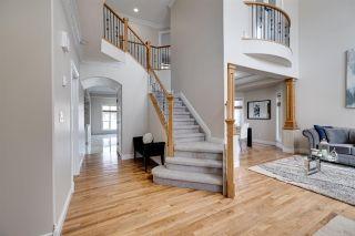 Photo 3: 11016 177 Avenue in Edmonton: Zone 27 House for sale : MLS®# E4244099