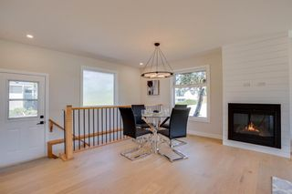 Photo 16: 11419 Wilson Road SE in Calgary: Willow Park Detached for sale : MLS®# A1144047