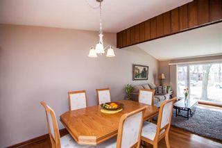 Photo 7: 52 Henday Bay in Winnipeg: Residential for sale (5G)  : MLS®# 202008323