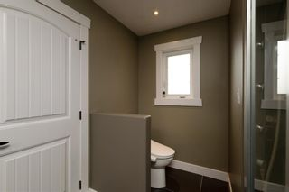 Photo 29: 247 Wild Rose Street: Fort McMurray Detached for sale : MLS®# A1151199