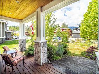"Photo 20: 1019 JAY Crescent in Squamish: Garibaldi Highlands House for sale in ""Thunderbird Creek"" : MLS®# R2375998"