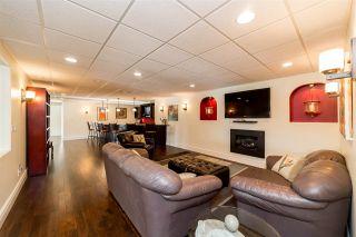 Photo 39: 70 Greystone Drive: Rural Sturgeon County House for sale : MLS®# E4226808