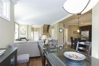 """Photo 5: 1 3800 GOLF COURSE Drive in Abbotsford: Abbotsford East House for sale in """"GOLF COURSE DRIVE"""" : MLS®# R2141485"""