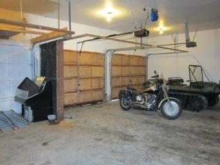 Photo 15: 66020 PR 206 Highway in SPRNGFLD: Anola / Dugald / Hazelridge / Oakbank / Vivian Residential for sale (Winnipeg area)  : MLS®# 1310654