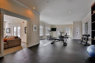 Photo 25: 14 2687 158 STREET in Surrey: Grandview Surrey Townhouse for sale (South Surrey White Rock)  : MLS®# R2522674