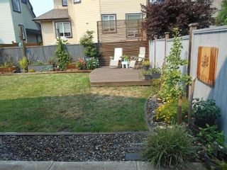 Photo 20: 17421 0A Avenue in Surrey: Pacific Douglas House for sale (South Surrey White Rock)  : MLS®# R2234326