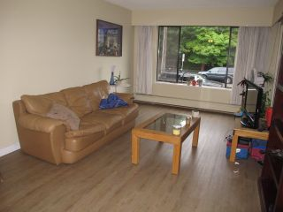 Photo 3: 212 436 SEVENTH Street in New Westminster: Uptown NW Condo for sale : MLS®# R2209453