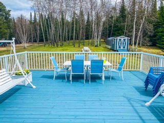 Photo 5: 397 Airport Road in Kenora: House for sale : MLS®# TB211220