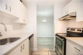 Photo 2: 4 1650 St Mary's Road in Winnipeg: St Vital Condominium for sale (2C)  : MLS®# 1812609