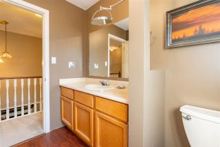 Photo 32: 33921 ANDREWS Place in Abbotsford: Central Abbotsford House for sale : MLS®# R2489344