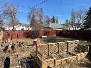 Photo 29: 406 7 Avenue SE: High River Detached for sale : MLS®# A1089835