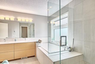 Photo 22: 223 Edgevalley Circle NW in Calgary: Edgemont Detached for sale : MLS®# A1091167